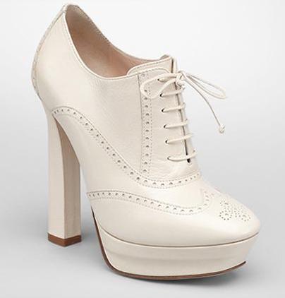 Bottega Veneta  Goatskin Ankle Boots