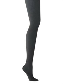 DKNY DKNY Luxe Sweater Tights