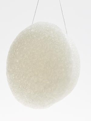 Go Buy Now: Boscia's Konjac Cleansing Sponge