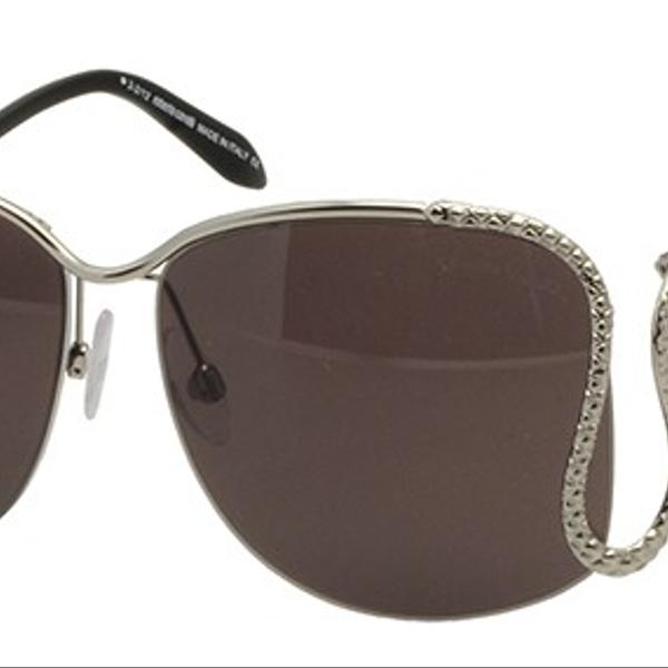 Roberto Cavalli  Marutea Sunglasses