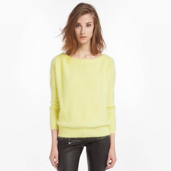 Maje  Maje Origan Sweater