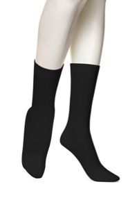Hue  Hue Basic Anklet Socks
