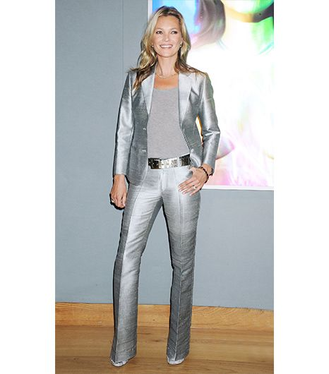 Kate Moss