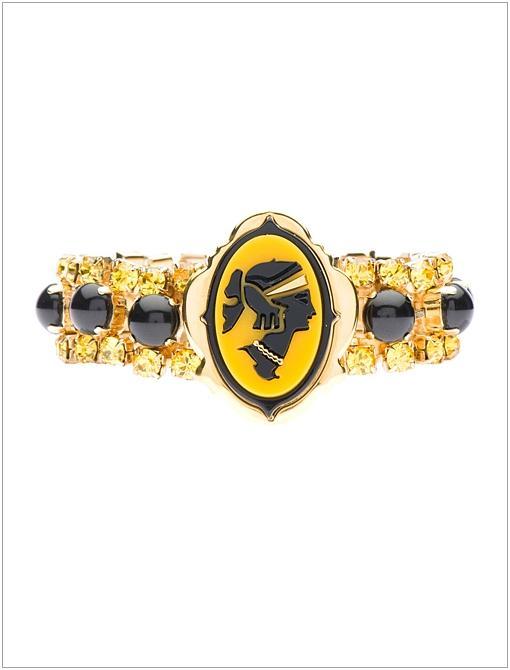 Bracelet ($495)
