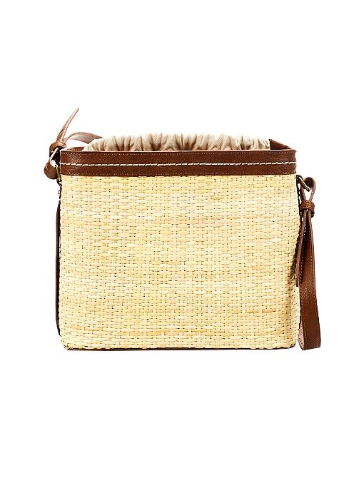 Square Basket ($80)