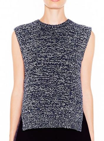 Bec & Bridge  Celestial Knit Tank