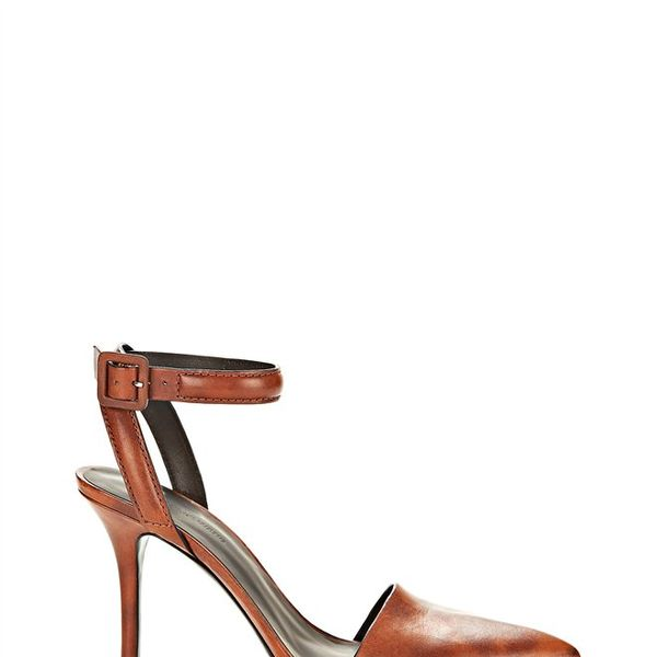 Alexander Wang  Lovisa High-Heeled Pumps