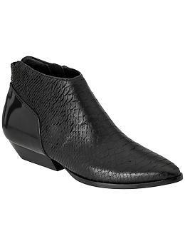 Sigerson Morrison  Prima 2 Boots
