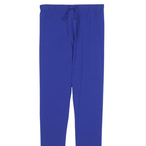 Rag and Bone  Rag and Bone Easier Pant