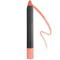 Bite Beauty  Bite Beauty High Pigment Matte Pencil