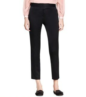 Tory Burch Tory Burch Geoff Pants