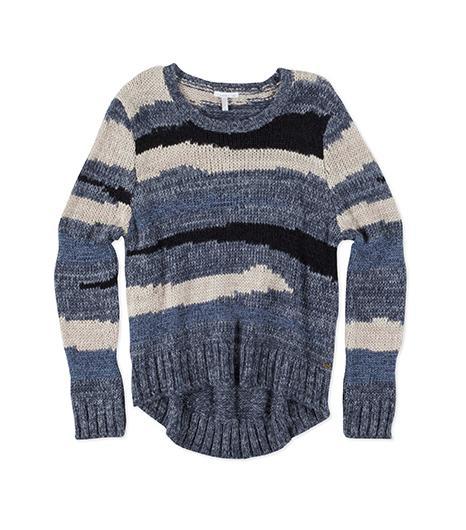 O'Neill San Fran Sweater