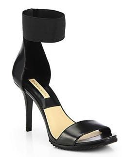 Michael Kors  Barbara Runway Sandals