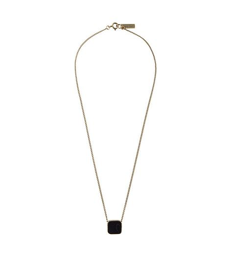 Isabel Marant Yuhei Necklace