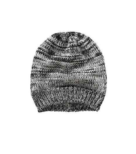Old Navy Women's Marled Beanie