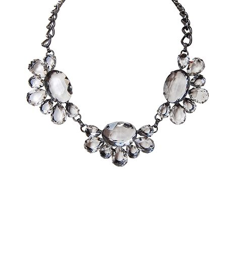Humble Chic Clarabelle Necklace