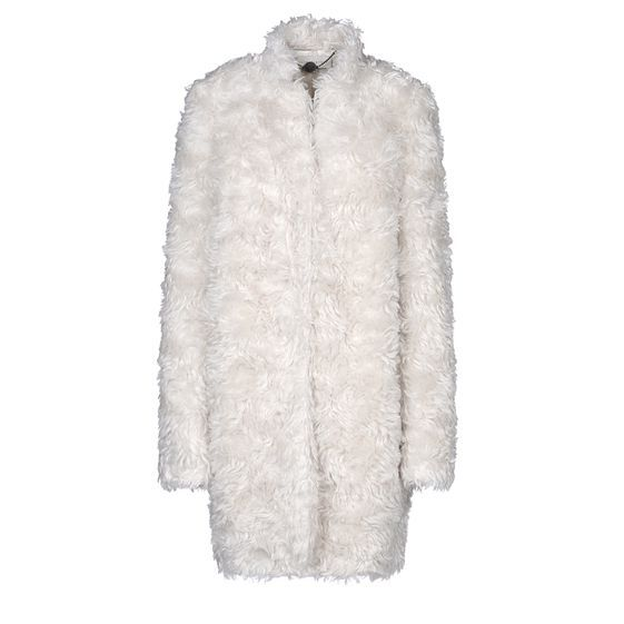 Stella McCartney  Bryce Coat