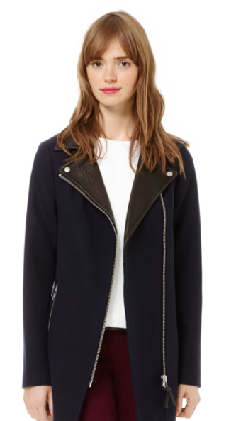 Mackage  Phylis Coat
