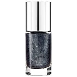 Clinique Nail Polish