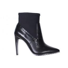 Tibi  Vera Boots