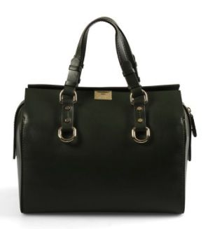 Dsquared2 Bauletto Bag