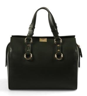 Dsquared2 Bauletto Bag
