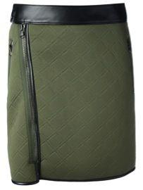 3.1 Phillip Lim  Quilted Skirt