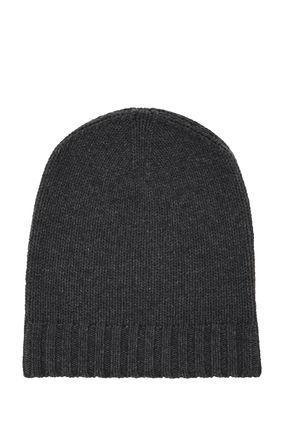 BCBGMAXAZRIA  Jac Knit Hat