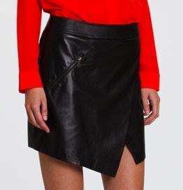 Marissa Webb Marissa Webb Carima Skirt