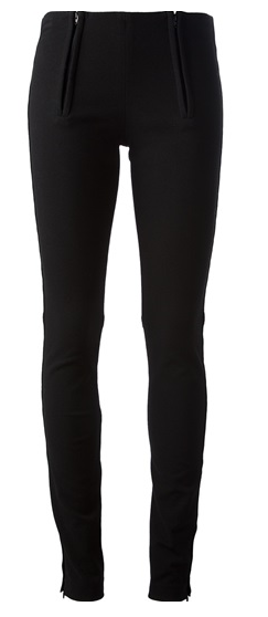Isabel Marant  Lilian Leggings