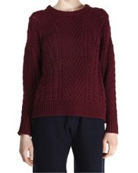 Marc by Marc Jacobs Marc by Marc Jacobs Connolly Sweater