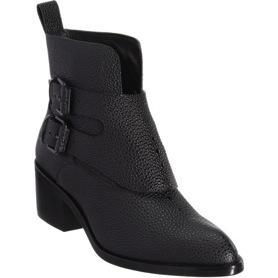Alexander Wang  Erin Boots