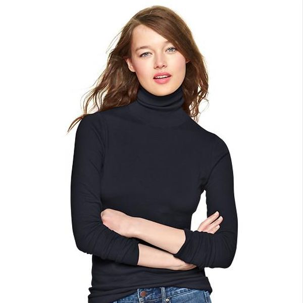 Gap  Luxlight Turtleneck Sweater