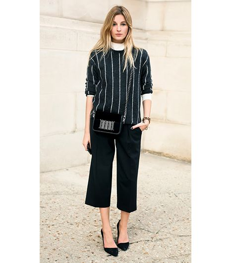 Camille Charriere of Camille Over The Rainbow