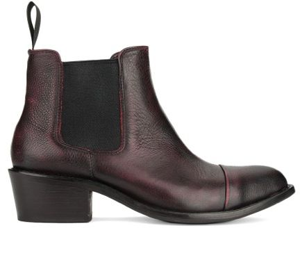 Dolce Vita Dolce Vita Venice Boots