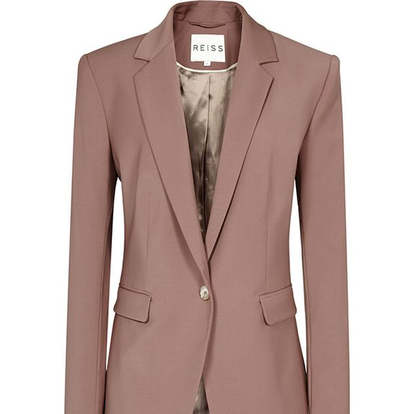 Reiss Tailored Jacket