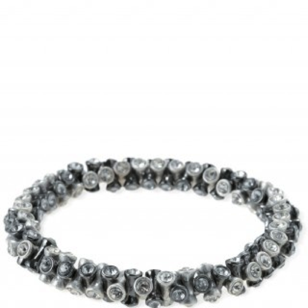Stella & Dot  Vintage Twist Bracelet