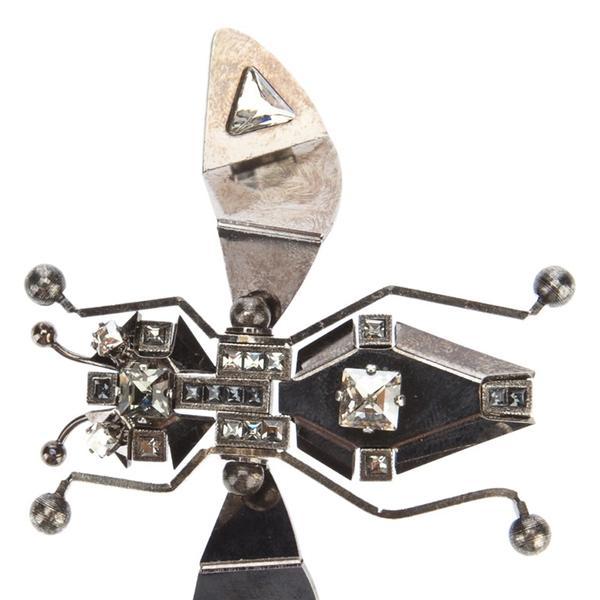 Lanvin  Lanvin Bug Brooch