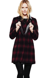 Fearne Cotton for Very.co.uk  Double Lapel Jacket