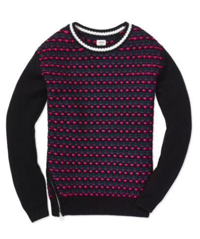 Wilfred  Vendôme Sweater