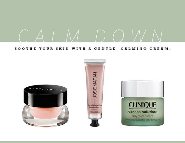 8 Skin-Saving Creams