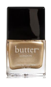 The Full Monty  Butter London