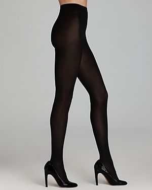 Falke  Pure Shine Tights