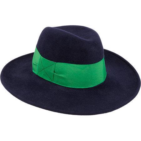 Albertus Swanepoel  Joanna Wide Brim Hat