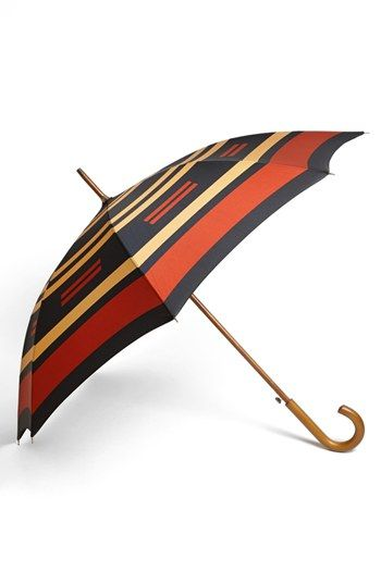 Pendleton Portland Collection  Ponderosa Umbrella