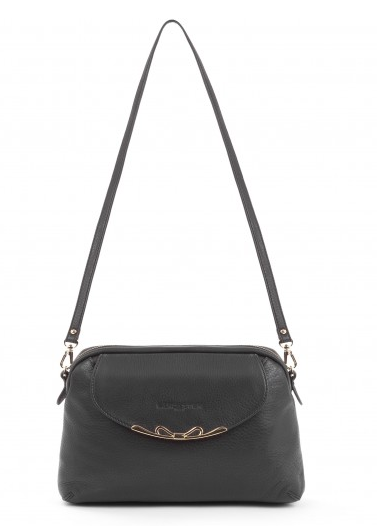 Lancaster Mademoiselle Candice Bag