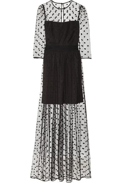 ALICE by Temperley  Lona Celia Dress