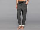 DKNY Jeans  DKNY Jeans Drawstring Sweatpant