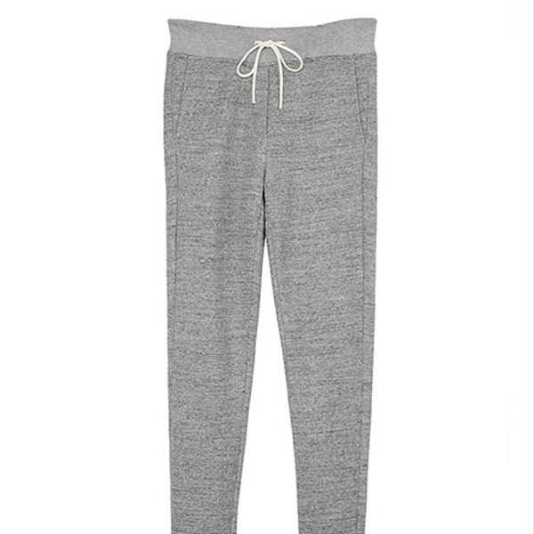 Rag & Bone  Rag & Bone Easy Sweatpant