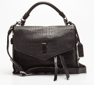 Gryson  Ruby Bag